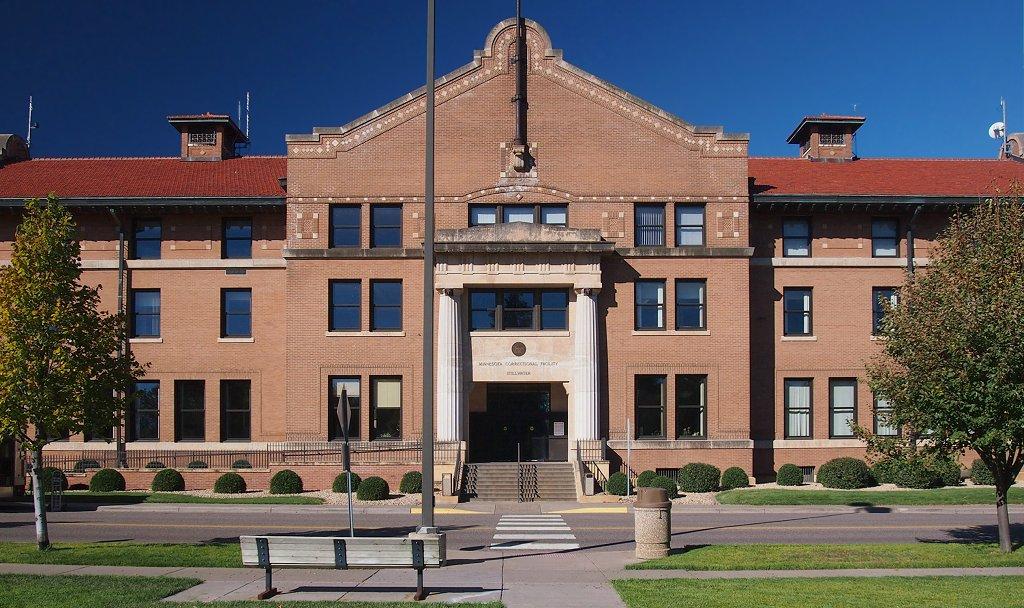 Minnesota_Correctional_Facility–Stillwater